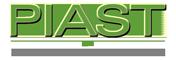Sanatorium Uzdrowiskowe PIAST Logo
